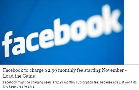 facebook-fee-hoax