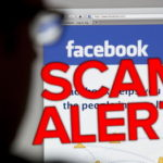 Do Not Fall for These 15 Facebook Cloning Scams and Hoaxes