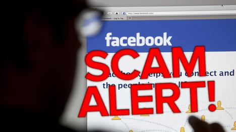 facebook-scam-hoax