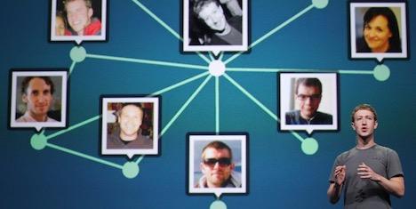 find-people-online