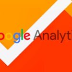 15 Most Important Google Analytics Metrics You Must Monitor