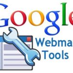8 Ways Google Webmaster Tools Can Improve Your SEO Strategy