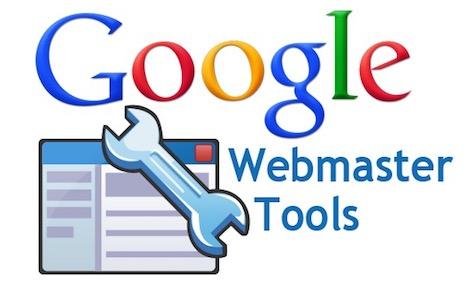google-webmaster-tools-improve-seo