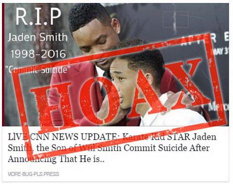 jaden-smith-death-scam