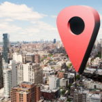 15 Real-Time Location Sharing Apps You Must Try