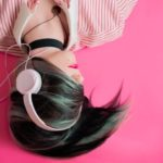 15 Awesome Ways to Manage Your Podcast Playlist