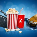 Top 20 Free Subtitle Download Sites for Movies and TV Shows