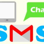 12 Sites to Send Free Sms Text Message from PC to Mobile