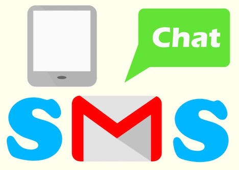 12 Sites to Send Free Sms Text Message from PC to Mobile - Quertime