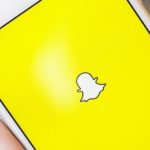 20 Hidden Snapchat Features, Tips & Tricks You Don't Know
