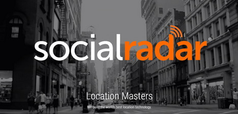 social-radar-location-sharing-app