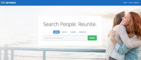spokeo-search-people-online
