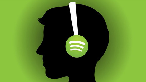 spotify-features-tricks-music-streaming