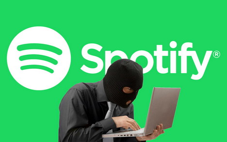 spotify-jailbreak