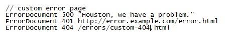 12-set-up-custom-error-page