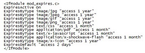 13-enable-browser-caching