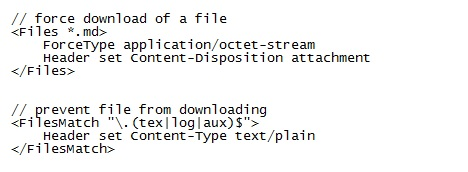 15-force-download-files-prevent-downloading