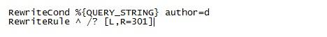16-prevent-username-enumeration