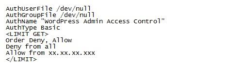 2-secure-admin-area