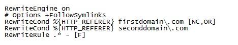 20-block-referrer-browsing