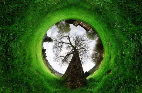360-degree-photo-editing