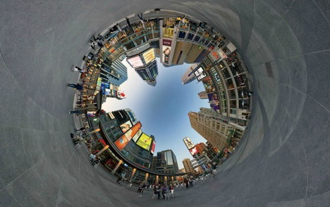 360-degree-photo-facebook