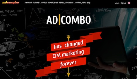 adcombo-affiliate-marketing