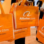 11 Tips When Shopping on Alibaba & Other Online Stores