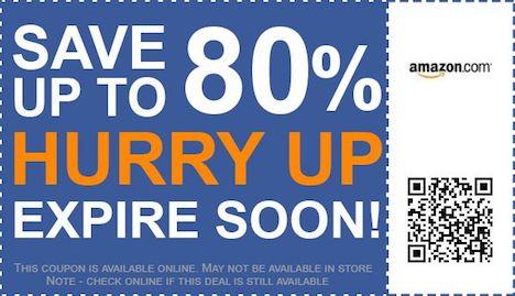 amazon-coupon-discount