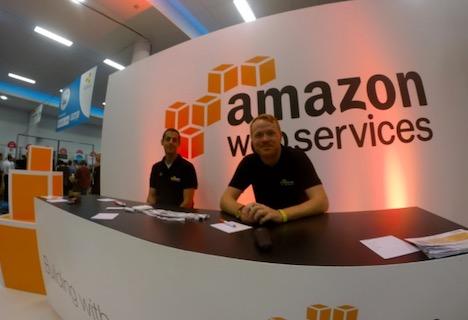 amazon-customer-service