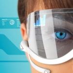 10 Amazing Ways Augmented Reality Will Improve Our Life