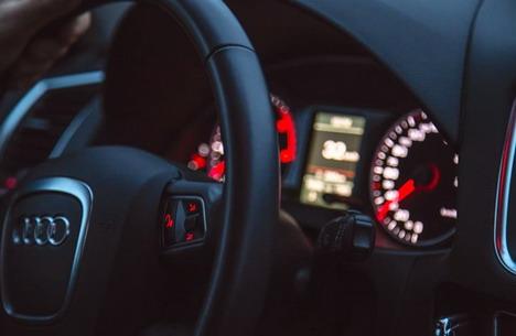automotive-augmented-reality