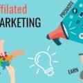best-affiliate-marketing-networks-platforms