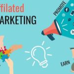 Top 30 Affiliate Marketing Networks and Platforms to Make Money