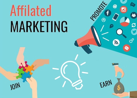 best-affiliate-marketing-networks-platforms