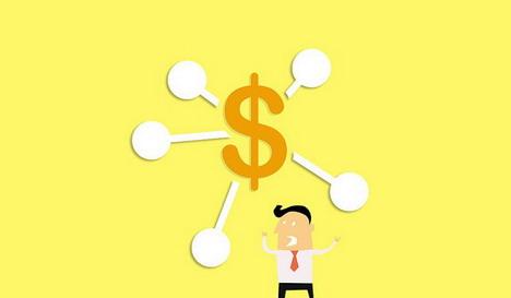 best-affiliate-marketing-networks