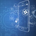 Best 20 Tools to Build Mobile Apps Even if You Can't Code