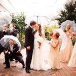 15 Free Tools To Create Wedding Photo Slideshows