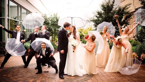 Best Wedding Slideshows Tools S