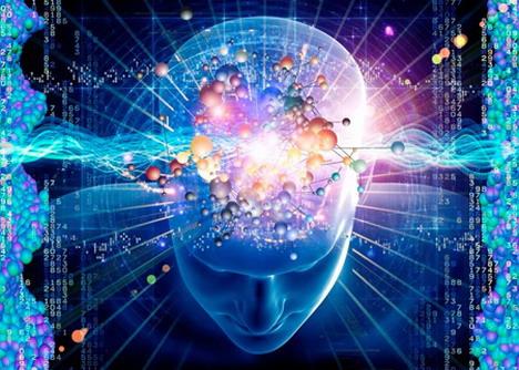 brain-receiver