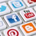 brands-social-media