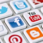 How Brands are Leveraging our Appetite for Social Media