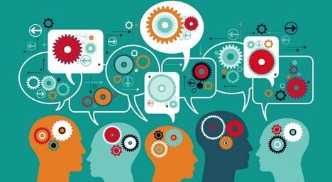 design-thinking-key-mindsets