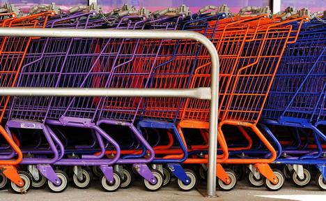 e-commerce-shopping-carts