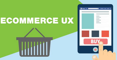 e-commerce-ux-web-design