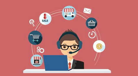 e-commerce-virtual-assistance