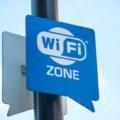 find-wifi-hotspot