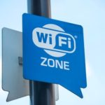 20 Tools & Apps to Find All Nearby WiFi Hotspots