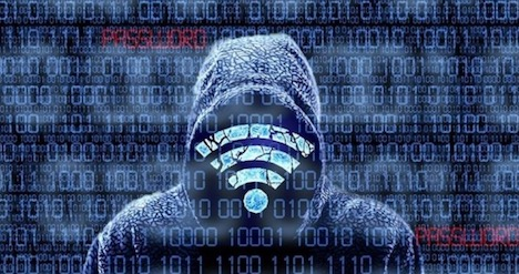 free-public-wifi-security-tips