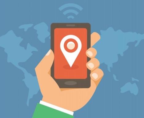 geo-targeting-ecommerce